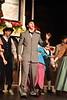 09-13-17_Musical-043-LJ