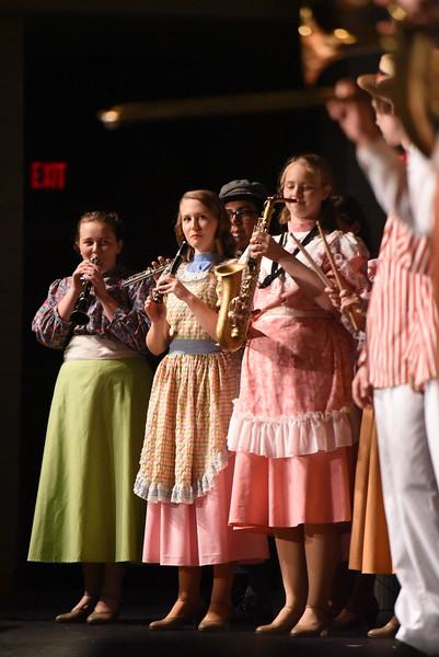 09-13-17_Musical-252-LJ