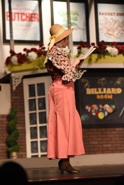 09-13-17_Musical-045-LJ