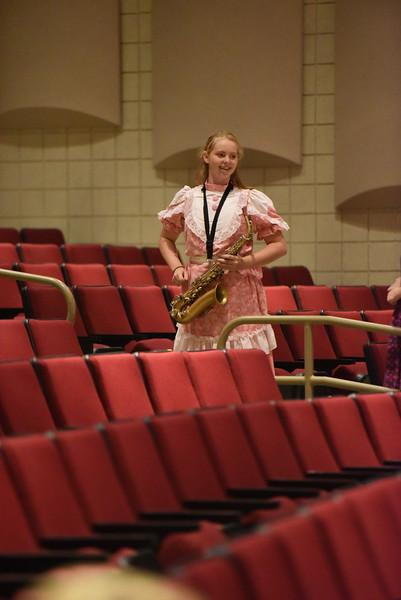 09-13-17_Musical-264-LJ
