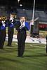 10-20-17_Band-257-LJ