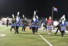 10-20-17_Band-162-LJ
