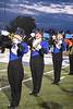 10-20-17_Band-038-LJ