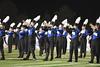 10-20-17_Band-147-LJ