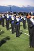 10-20-17_Band-009-LJ