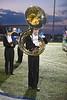 10-20-17_Band-031-LJ