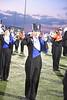 10-20-17_Band-036-LJ