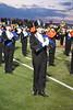 10-20-17_Band-010-LJ