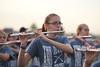 09-15-17_Band-054-LJ