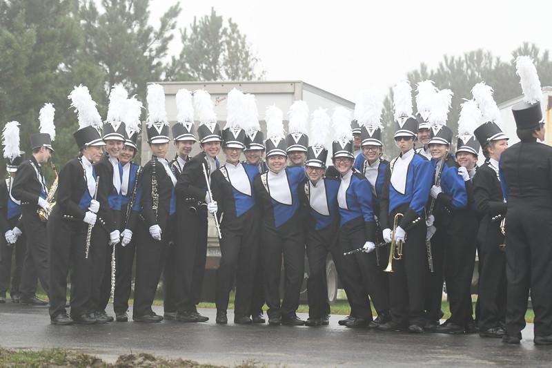 10-14-17_1 Band-138-LJ