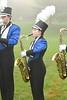 10-14-17_1 Band-099-LJ