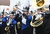 10-14-17_1 Band-016-LJ