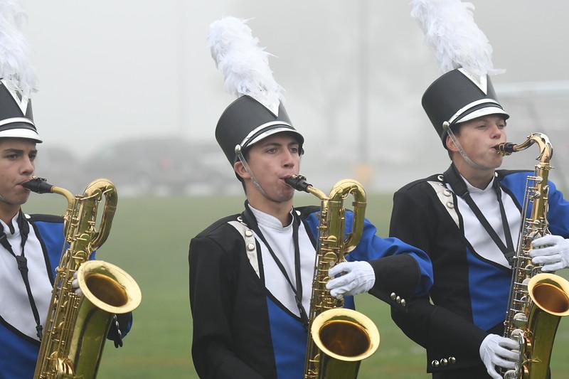 10-14-17_1 Band-122-LJ