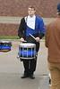 10-14-17_1 Band-047-LJ