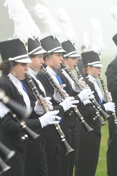 10-14-17_1 Band-114-LJ