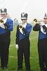 10-14-17_1 Band-084-LJ