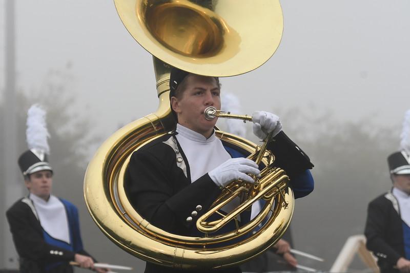 10-14-17_1 Band-167-LJ