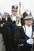 10-14-17_1 Band-029-LJ