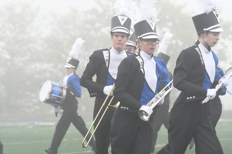10-14-17_1 Band-201-LJ