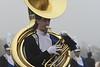 10-14-17_1 Band-168-LJ