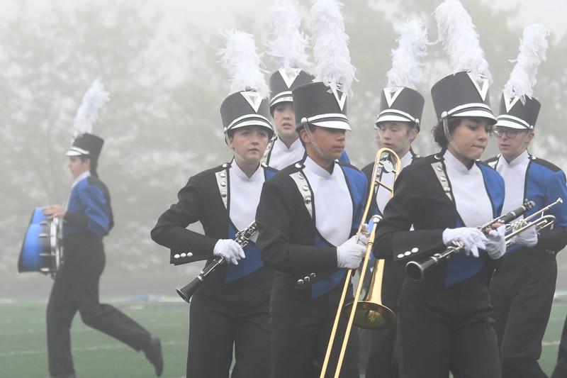 10-14-17_1 Band-199-LJ