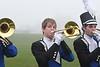 10-14-17_1 Band-096-LJ