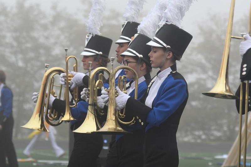 10-14-17_1 Band-202-LJ