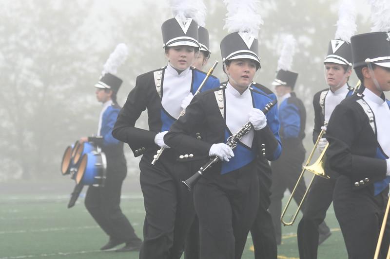10-14-17_1 Band-200-LJ
