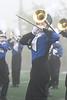 10-14-17_1 Band-210-LJ
