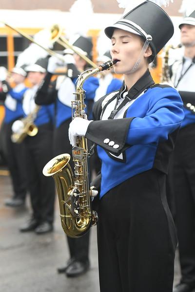 10-14-17_1 Band-018-LJ