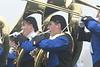 10-14-17_1 Band-183-LJ