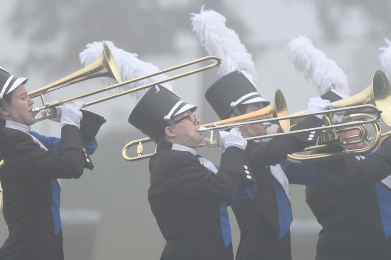 10-14-17_1 Band-193-LJ