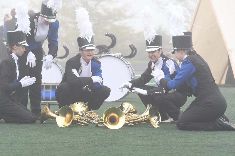 10-14-17_1 Band-146-LJ
