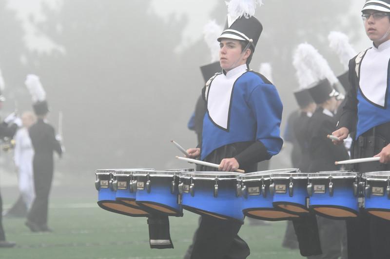 10-14-17_1 Band-169-LJ