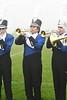 10-14-17_1 Band-085-LJ