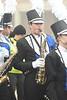 10-14-17_1 Band-130-LJ