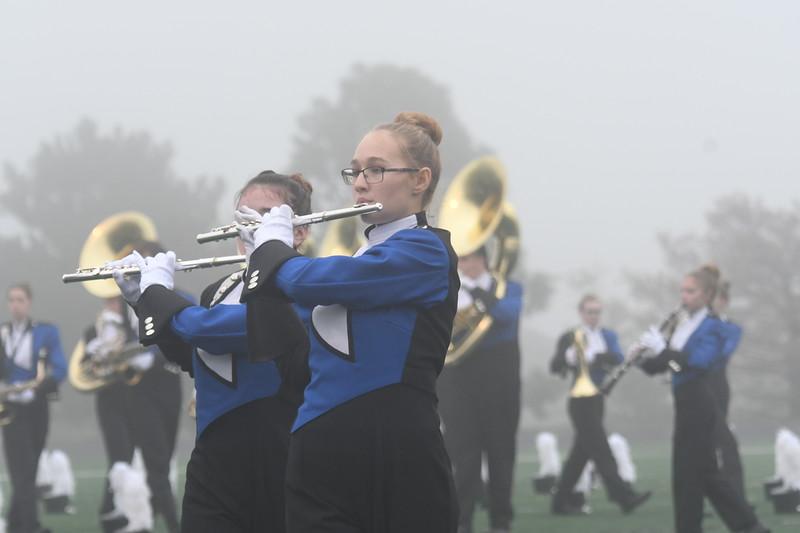 10-14-17_1 Band-227-LJ