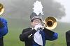 10-14-17_1 Band-095-LJ