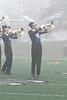 10-14-17_1 Band-164-LJ