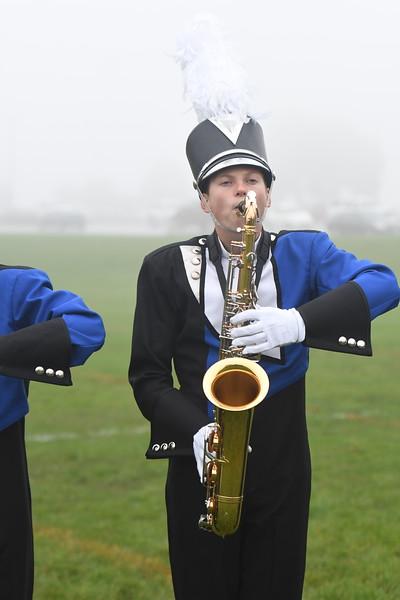 10-14-17_1 Band-097-LJ