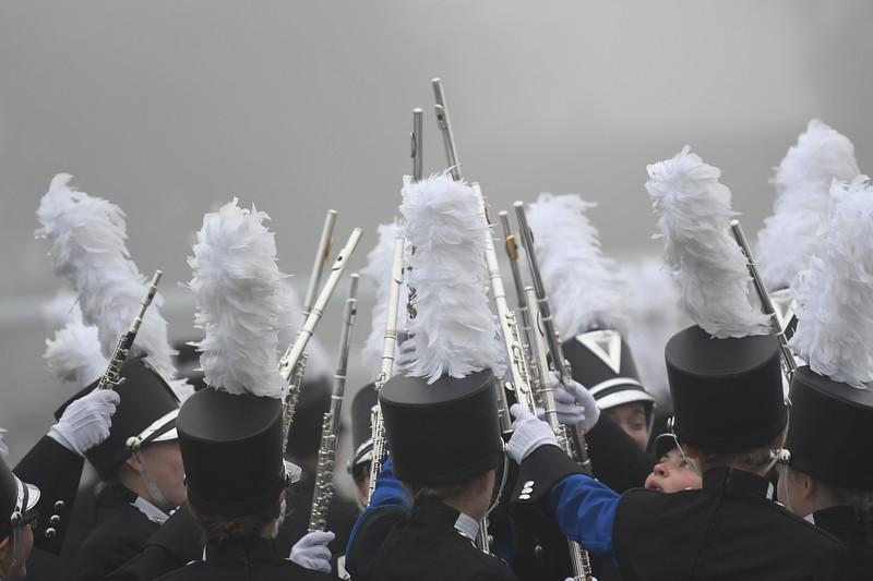 10-14-17_1 Band-091-LJ