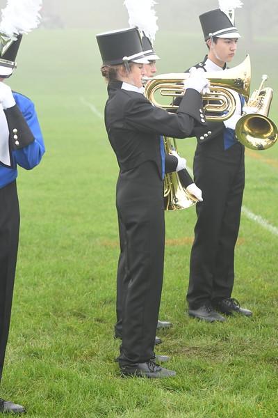 10-14-17_1 Band-076-LJ