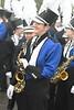 10-14-17_1 Band-131-LJ