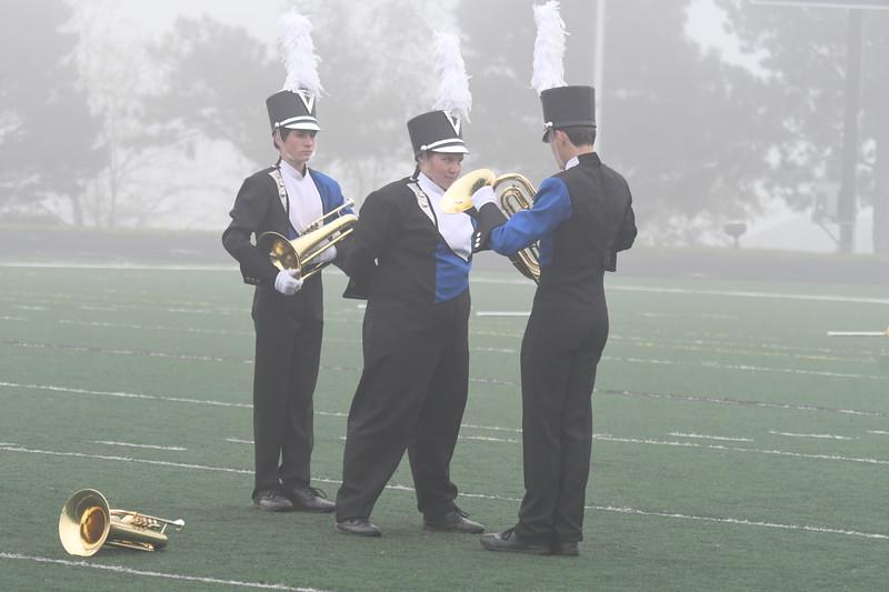 10-14-17_1 Band-144-LJ
