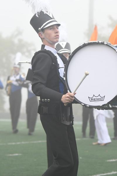 10-14-17_1 Band-203-LJ