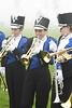 10-14-17_1 Band-086-LJ