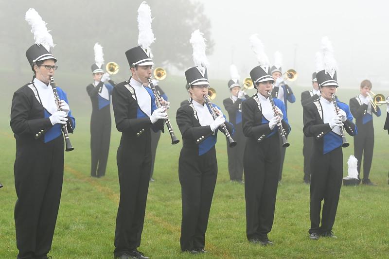 10-14-17_1 Band-112-LJ