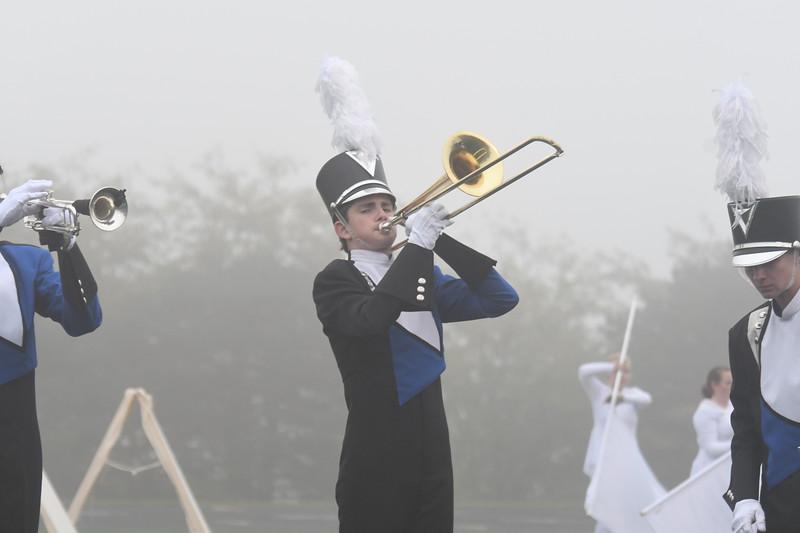 10-14-17_1 Band-192-LJ