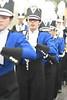 10-14-17_1 Band-027-LJ