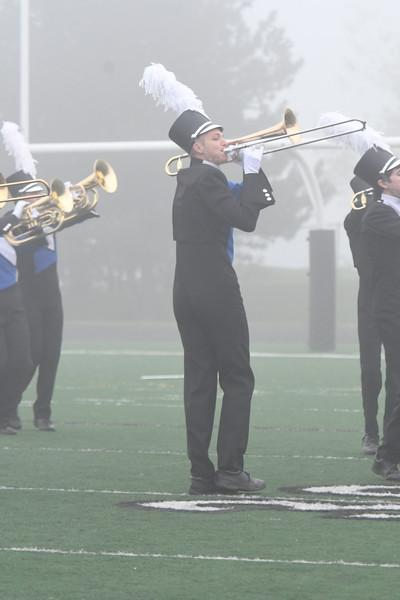10-14-17_1 Band-163-LJ